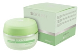 Face Treatment - Bioline Vintage 79 - Purifying Acid Cream with Azeloglycine