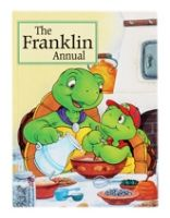 The Franklin Annual Book