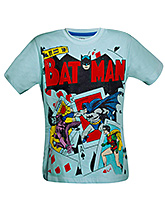 T-Shirt - Batman