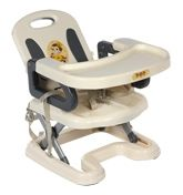 A B Love Baby - Folding Dinning Chair