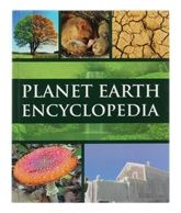 Planet Earth Encyclopedia