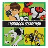 Ben 10 Storybook Collection