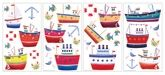 Elementto - Ship Shape Stickers