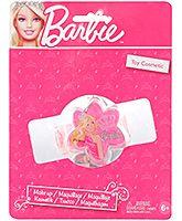 Buy Barbie Toy Cosmetic