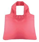 Watermelon Deep Pink Bag