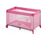 Hauck Dream N Play Go - 3 Princess