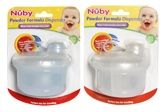 Nuby - Powder Formula Dispenser
