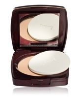 Lakme Radiance Compact - Shell