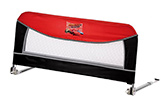 Hauck Sleep &amp; Safe - Disney Cars Track