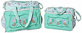 Mee Mee - Diaper Bag