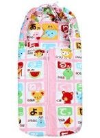 Fab N Funky - Sleeping Bag