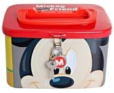 Disney - Mickey & Friends Coin Bank
