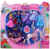 Disney:Gift Set Sleeping beauty