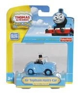 Thomas & Friends™ - Sir Topham Hatt's Car