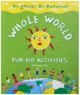 Whole World Fun Eco Activities