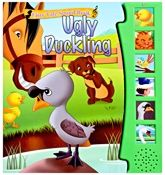 Buy Sound Book - Ugly Duckling