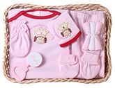 Gift Set - Little Princess print
