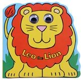 Leo The Lion 
