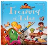 Treasury Of Tales