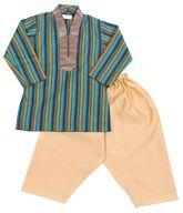 Buy Kilkari - Kurta Pyjama Set