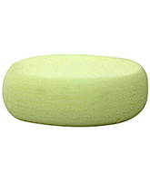Baby Sponge - Oval Soft Sponge For Your Baby
