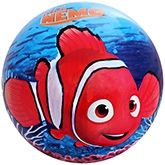 Finding Nemo - Ball