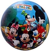 Mickey Mouse Club House - Ball