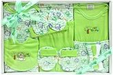 Baby Gift Set