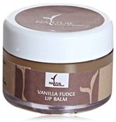 Natural Bath & Body Vanilla Fudge Lip Balm