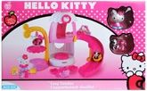 Hello Kitty Cosy Condos