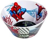 Spiderman - Melamine Conic Bowl