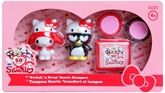 Hello Kitty - Sanrio Switch 'N Swap Stampers