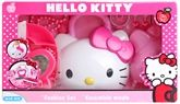 Hello Kitty - Fashion Set