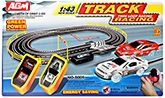 Track Twin Loop Racing Racing 2