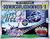 Forever Games 7425 Knuckle Bones - 1