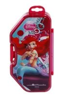 Pencil Box - Disney Princess