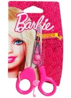 Barbie - Scissor