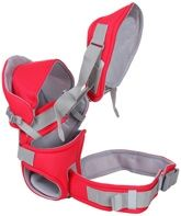 Fab N Funky - Baby Carrier