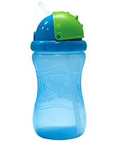 Little's Sport Sipper