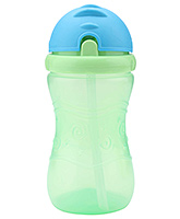 Littles Sport Sipper Green 300 ml