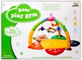 Vividha - Baby Play Gym