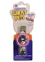 Buy Wrist Pets - Panda
