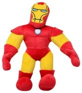 Marvel - Iron Man Toy 