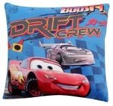 Disney - Lightning McQueen Car Cushion