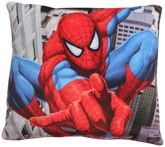 Spider Man Square Cushion