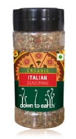 Down To Earth Italian Seasoning