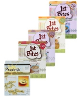 Pristine Baby Food Combo (Pack of 5)