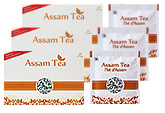 Monthly Supply - Assam Tea