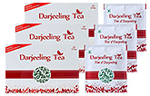 Monthly Supply - Darjeeling Tea