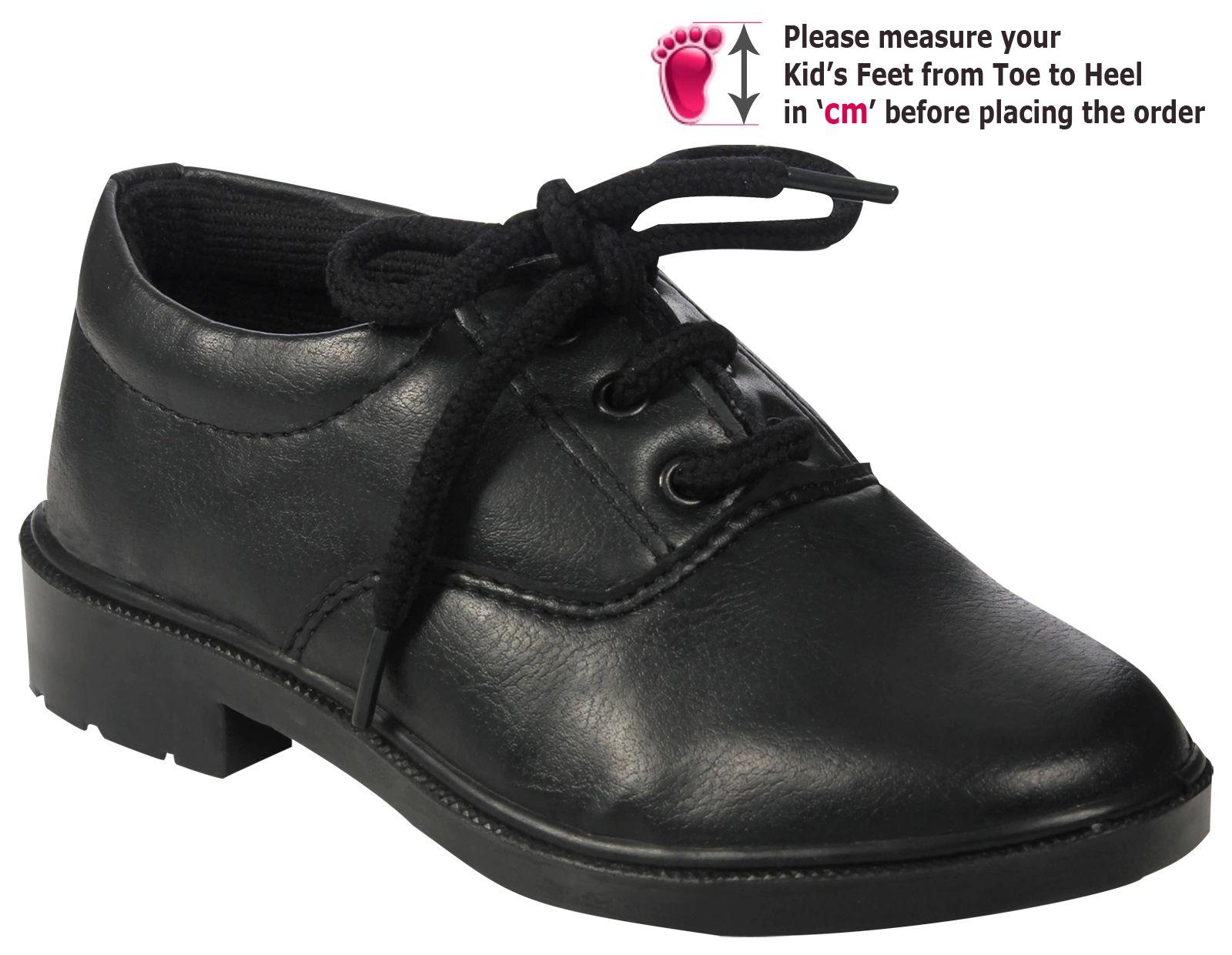 school shoes | Wearing Ideas